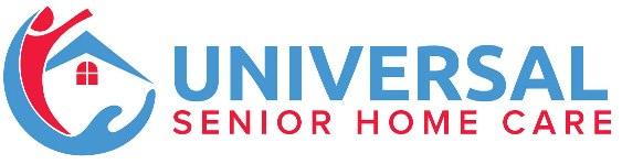Universal Senior Home Care